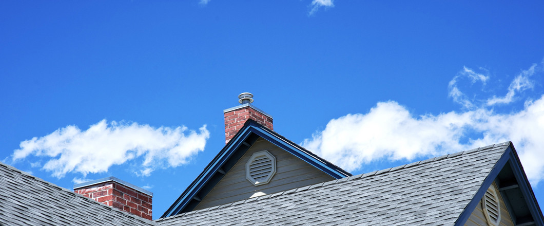We work with all roof sizes and styles